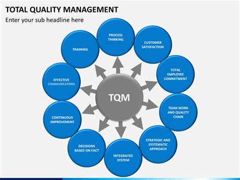 people management presentation
