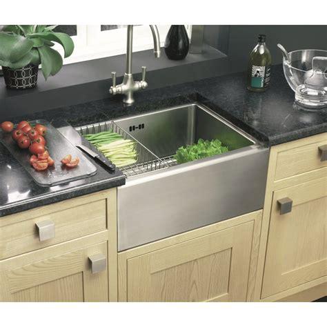 kitchen sink backsplash fresh stainless steel kitchen sink with backsplash 11918