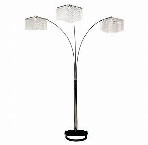 15 best ideas of target floor lamps for Led floor lamp target