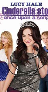 Directed by Damon Santostefano. With Lucy Hale, Freddie ...