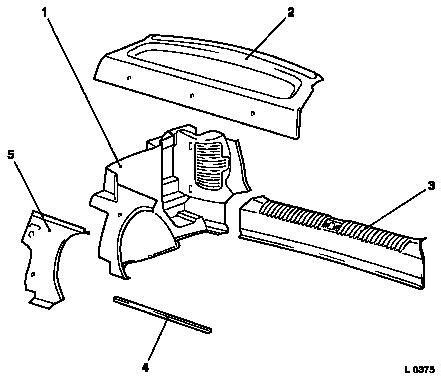 85 Monte Carlo Wiring Diagram by 2001 Monte Carlo Wiring Diagram Wiring Source