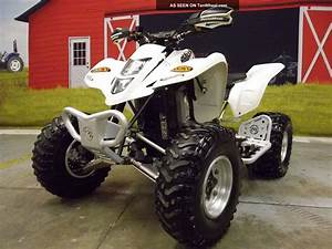 Suzuki Lt Z400 Ltz400 Quadsport Z400 Manual Html