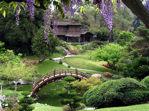 Japanischer Garten Eichsfeld by G 228 Rten Aus China Und Japan An Der Lwg Vortrag