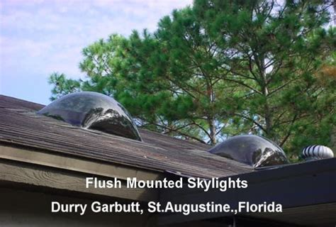 ez tops world wide manufacture acrylic  lexan skylights  domes
