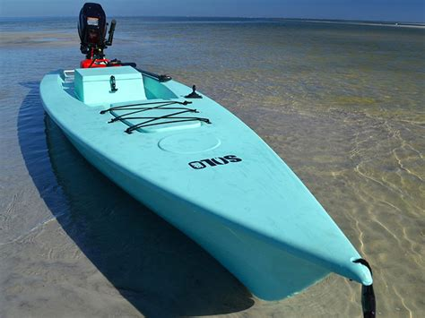 Skiff Fishing by Skiff Roy S Bait And Tackle Outfitters