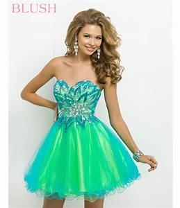 Short Formal Dresses   Kzdress