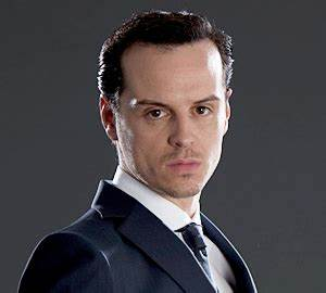James Moriarty (BBC series) - Villains Wiki - villains ...