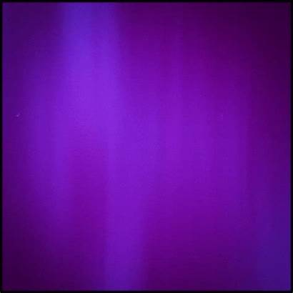 Background Abstract Loop Trippy Purple Violet Animated