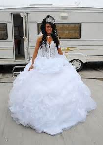 my big wedding dresses one of my favorite dresses by celli on 1 of my fave tv shows quot my big wedding