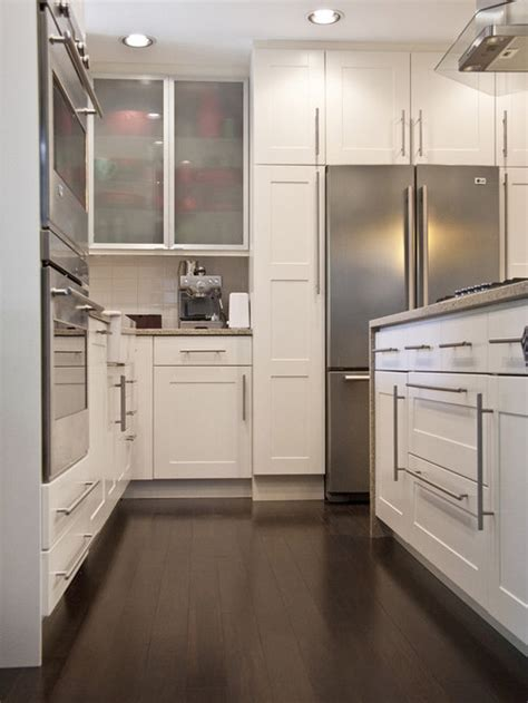 Kitchenaid offers undercounter refrigerators, drawers, wine coolers, ice makers and more. Best Cabinets Around Refrigerator Design Ideas & Remodel ...