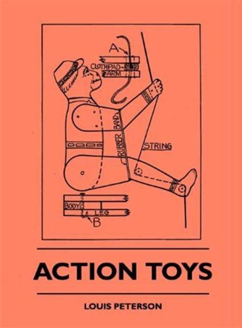 choice woodwork toy ideas