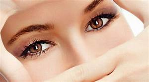 Крем для глаз против морщин с экстрактом слизи улитки