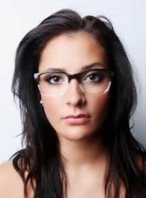 Glasses Frames for Women
