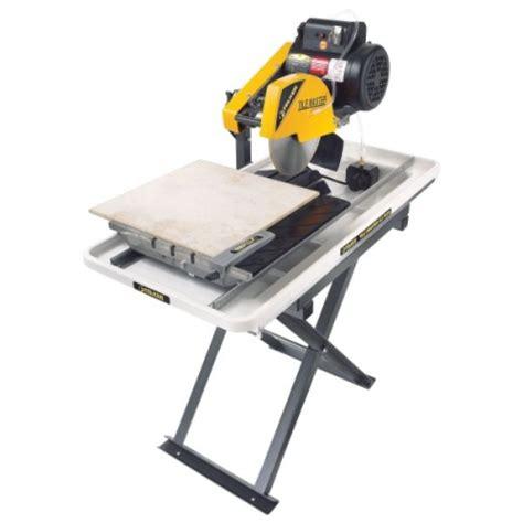 tile wet saw rental tile cutters tile saw rental