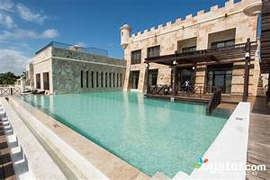 491 photos of sanctuary cap cana by alsol hotel oystercom for Sanctuary cap cana honeymoon suite