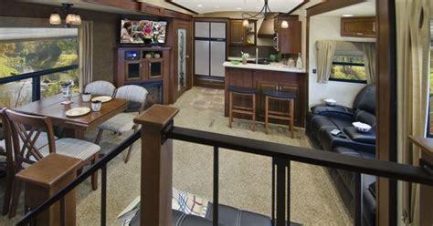wheel front kitchen floor plans google search rv