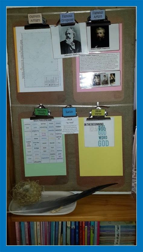 25+ Best Ideas About Notice Board Decoration On Pinterest. Makeup Desk Ideas Tumblr. Makeup Room Ideas Pinterest. Wedding Color Ideas For January. Yummy Breakfast Ideas Quick. Come Home Year Ideas. Zebra Office Ideas. Easy Vanity Ideas. Kitchen Color Schemes With Cherry Cabinets