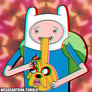 Adventure Time! | High as an astronaut | Pinterest