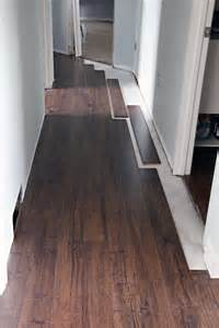 carpet or laminate flooring in hallway carpet vidalondon
