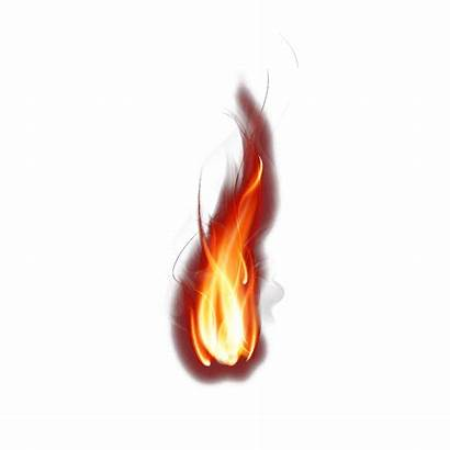 Fire Flame Flames Transparent Searchpng Frames March