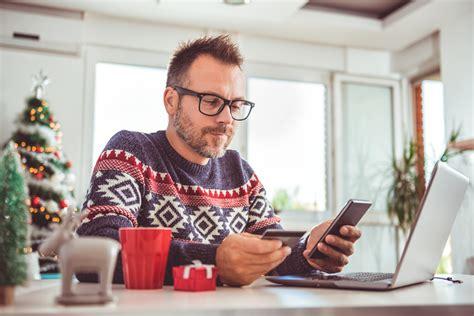 Bezprocentu kredīts svētkiem - vai tiešām laba doma? | VIASMS.LV