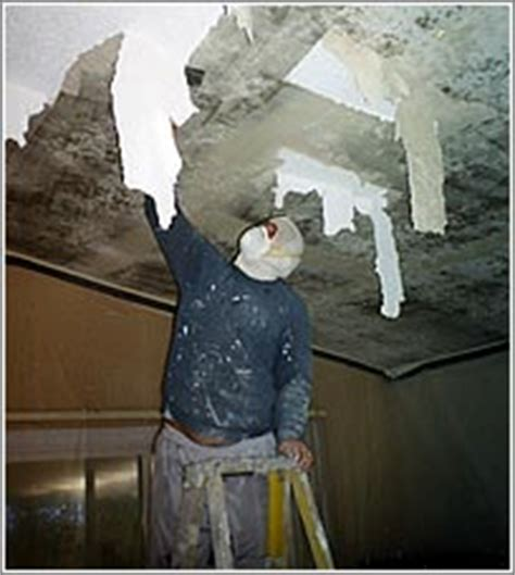 100 best 20 remove popcorn ceiling how to remove