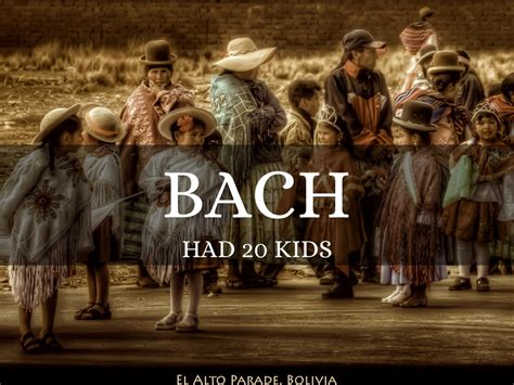 Bach By Lilahs21