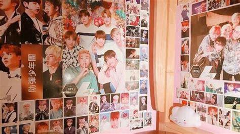 poster dinding kamar cowok aesthetic 25 motif wallpaper
