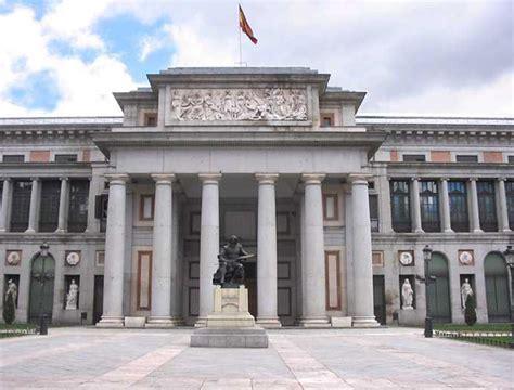 10 Curiosidades Museo del Prado Tienda Bellas Artes JER
