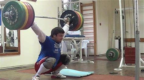 bürostuhl 200 kg snatch 200kg 440lbs from archives 2012
