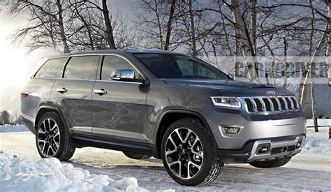 new 2020 jeep grand 2020 jeep grand redesign price 2020 jeep models