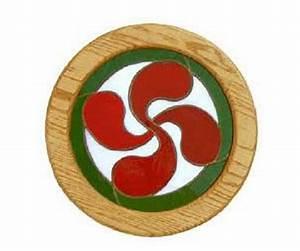 basque symbol