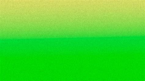 yellow and green wallpaper wallpapersafari