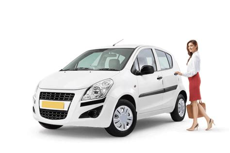 Hire Local Cabs Online At Lowest Prices