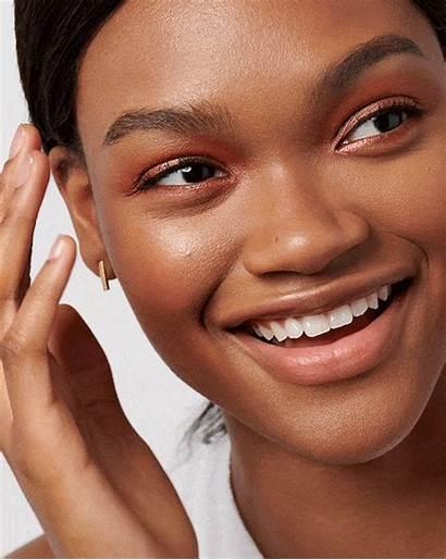 Opposites Eyeshadow Attract Cosmetics Elf Palette Palettes