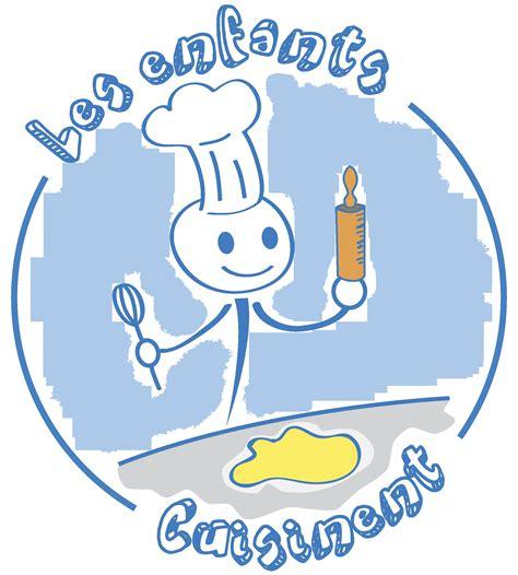atelier cuisine enfants les partenaires de restolib 39 pour les cours de cuisine à