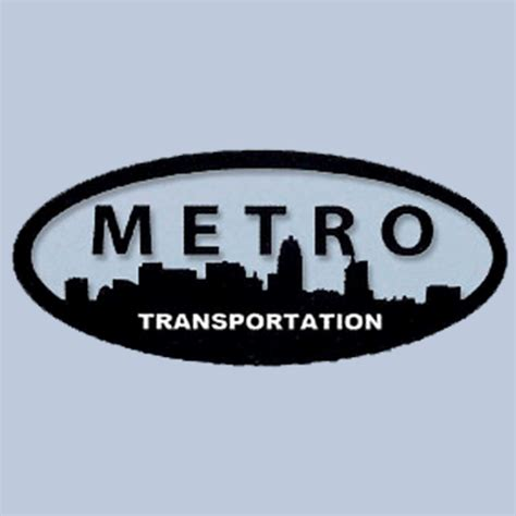 metro phone number metro transportation taxis syracuse ny phone number