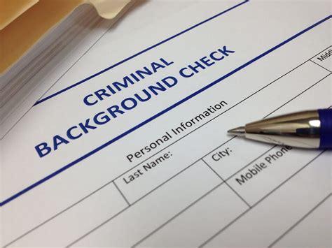 Big Background Check Investigator American Investigations