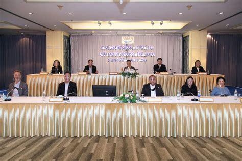 ASIAN จัดประชุมสามัญผู้ถือหุ้นประจำปี 2564 ไฟเขียวจ่ายปัน ...