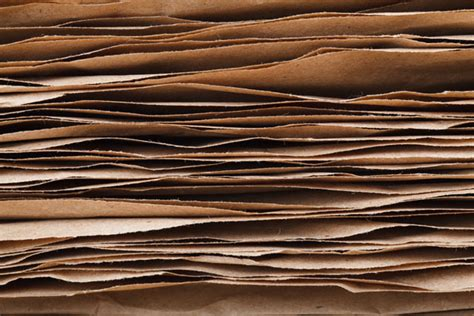 stacked paper sheets free public domain pictures