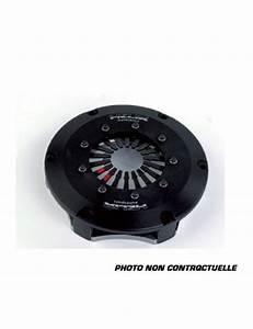 Embrayage 206 Prix : m canisme embrayage helix peugeot 206 2 0 s16 diam tre 230 21x18 ~ Gottalentnigeria.com Avis de Voitures