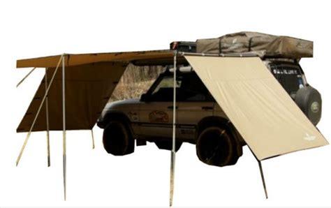 awning for cer fahrzeug markise auto markise 4x4 4wd markise zelt