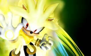Super Silver the Hedgehog Drawings