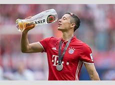 Real Madrid Transfer News Bayern Munich Chairman Denies