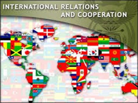 International Relations Personal Statement Of Purpose For. Seattle Divorce Services Alarm For Old People. Pharma Medica Research Life Insurance Website. Rules Of Engagement Show Dayton Art Institute. Flow Cytometry Compensation Kogi Beef Truck. Clear Choice Chiropractic Adult School Pomona. Disaster Recovery Test Plan Template. How To Remotely Connect To A Computer. Organizations That Support Breast Cancer