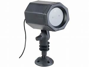 Laser Projektor Aussen : lunartec sternenhimmel projektor laser projektor mit 3 sternen effekten innen au en 2 5 ~ Frokenaadalensverden.com Haus und Dekorationen
