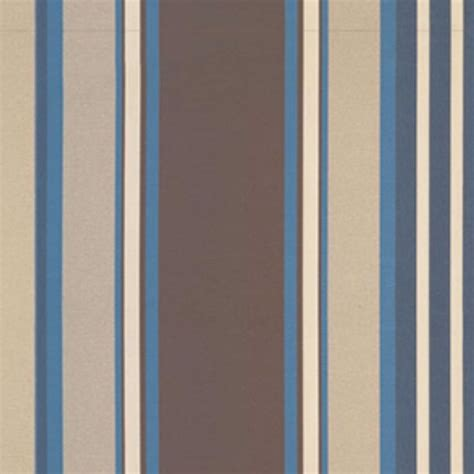 blue brown striped vintage wallpaper texture seamless