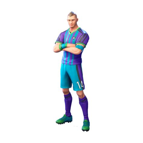 aerial threat outfit fnbrco fortnite cosmetics