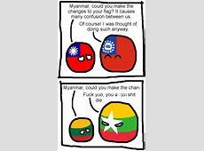 Polandball » Polandball Comics » Lithuania