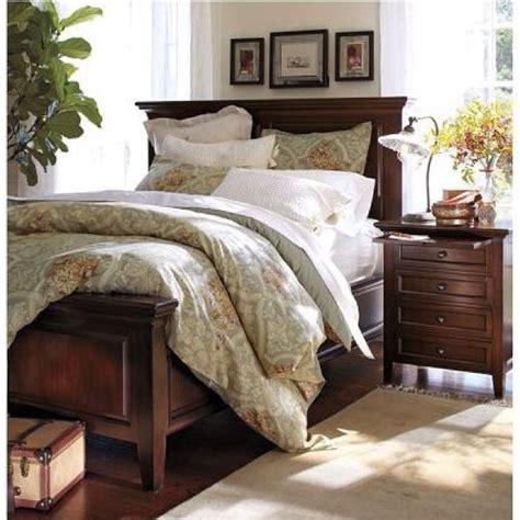 Whitney Task Table Lamp | Wood bedroom sets, Wood bedroom ...